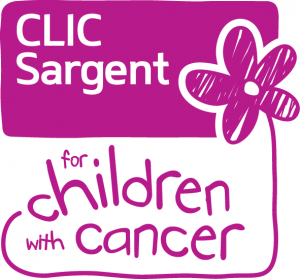 New-CLIC-Sargent-Logo-100mm
