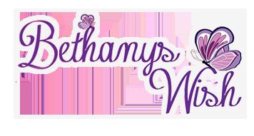 bethanys_logo