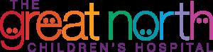 logo-gnch