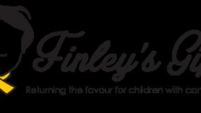 finleysgift-logo-horizontal